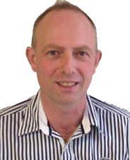 Patrick Verhulst Verlichtingsexpert
